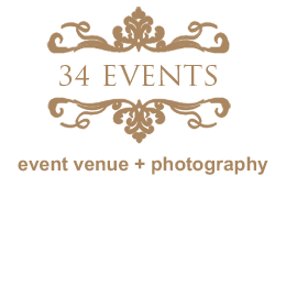 DALLAS TEXAS WEDDING EVENT VENUE logo